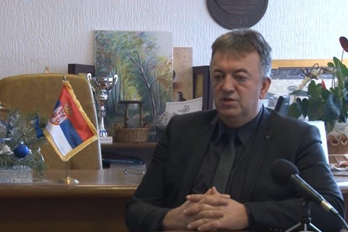 "Slučaj ""Jutka"" i teror političke korektnosti"