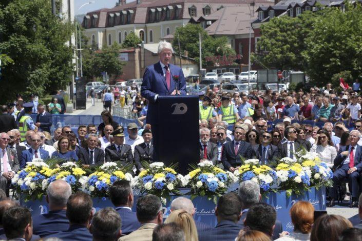Kosovska bespuća