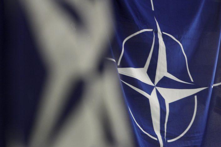 """NATO tim stiže u Podgoricu zbog """"ruskih hibridnih pretnji"""""""