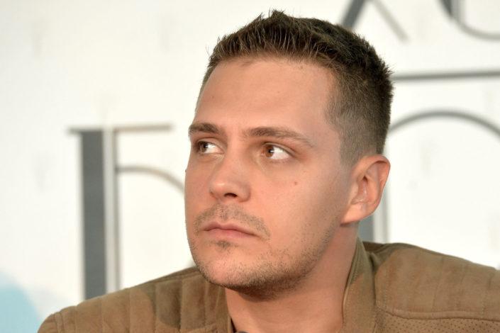 Biković oduševio govorom u Banjaluci, pozvao na odbranu RS, Kosmeta i SPC (VIDEO)