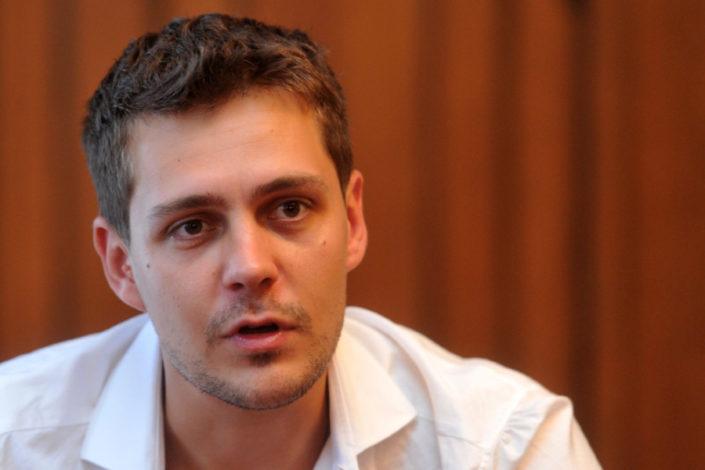 Biković: Ne možemo braniti nacionalni interes ako nemamo jedinstvo
