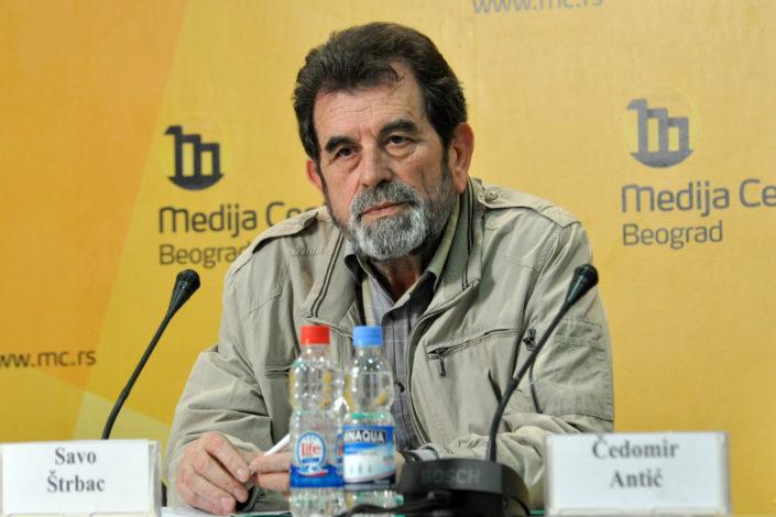 Veritas: Za ubistvo 348 Srba niko nije odgovarao