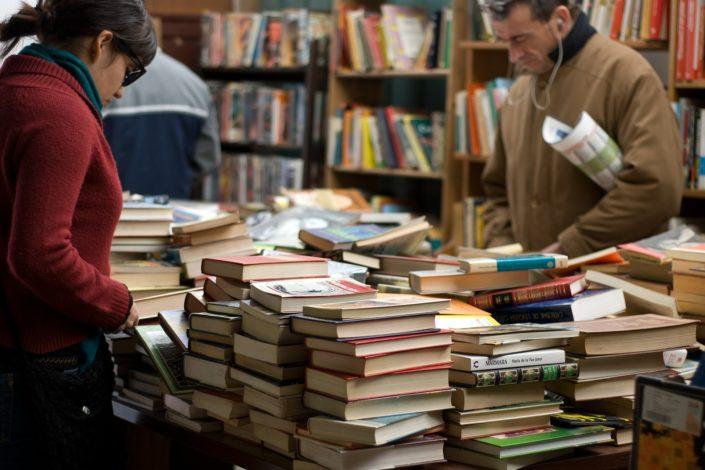 Figaro: Politička korektnost i cenzura u kulturi stvaraju književno podzemlje