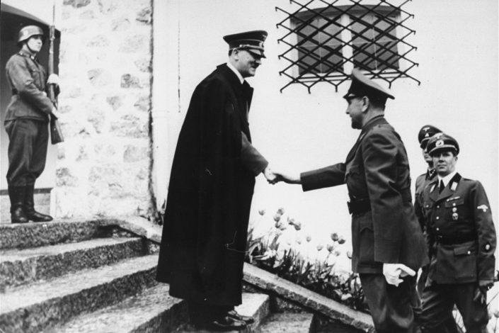 I. Miladinović: Kako su Hitler i Pavelić stvarali Hrvatsku pravoslavnu crkvu
