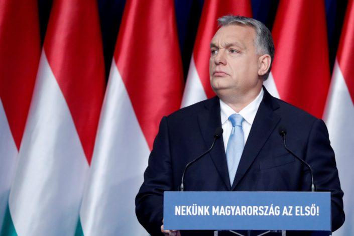 Reljić: Orban je zbog obračuna s globalizmom postao istorijska figura