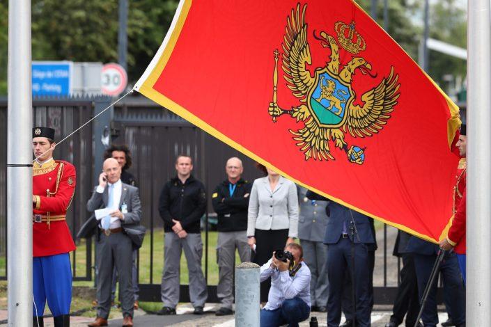 Pitanje crnogorskog nacionalnog identiteta