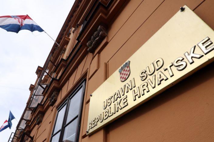 N. Raspudić: Sudovi su postali oružje protiv demokratske volje građana
