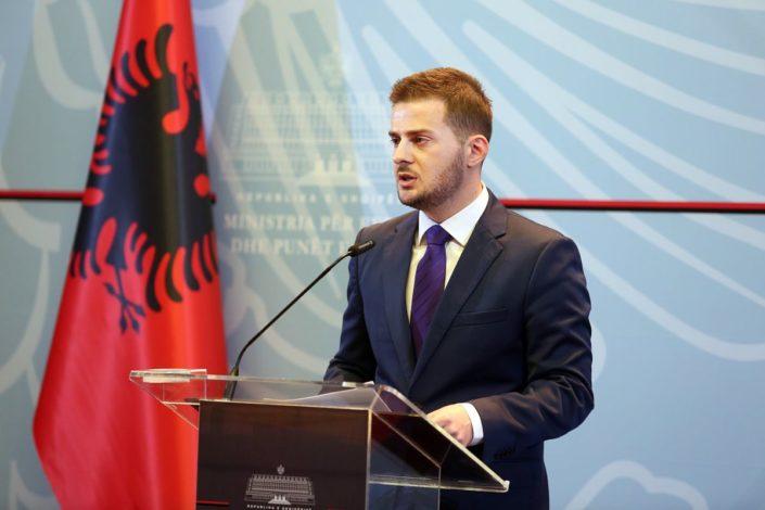 Albanija najavljuje ukidanje granice sa Kosovom i lobiranje za priznanje nezavisnosti