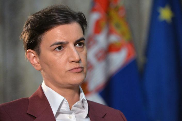 M. Ružić: Dva miliona za Albaniju