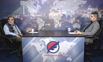 Božidar Zečević: Srpska kultura je okupirana, vreme je da je oslobodimo