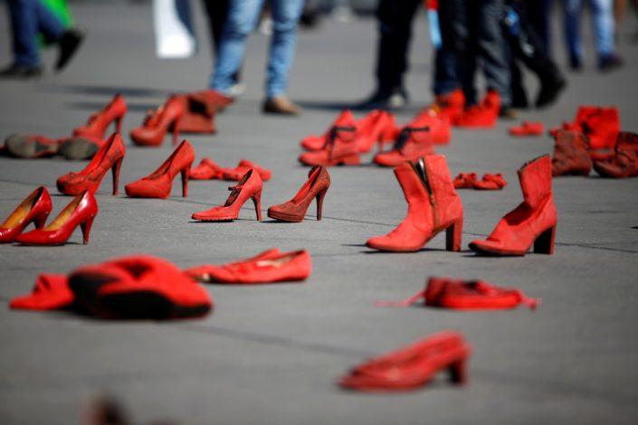 """Izazovi toksičnog """"femicida"""" u Srbiji"""