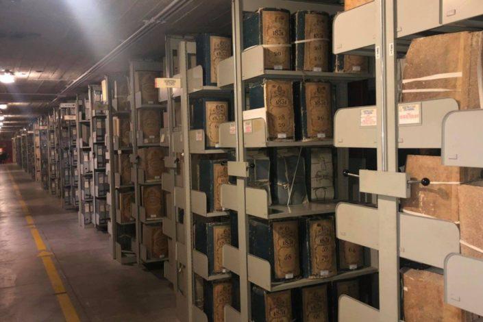 Vatikan otvara tajni arhiv: Hoće li se otkriti istina o Stepincu