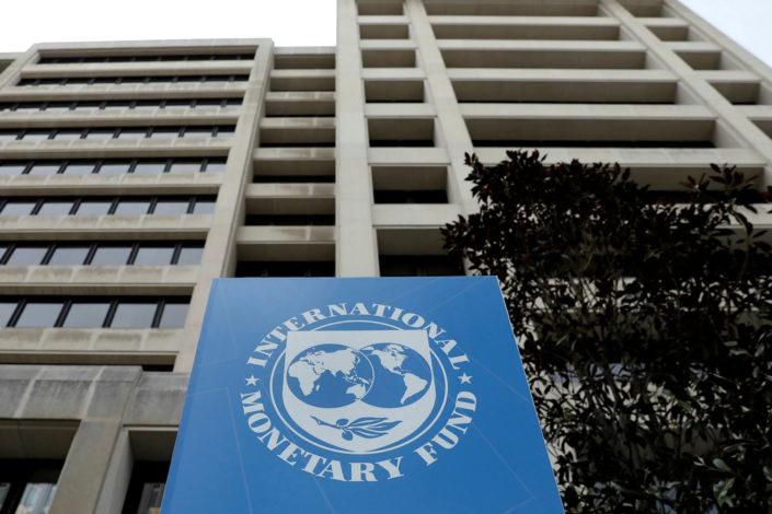 Pavić: MMF ne dozvoljava BiH da spase svoju privredu