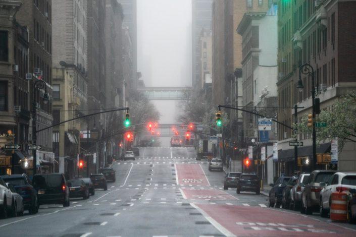 Gardijan: Zbog klimatskih promena potreban karantin svake druge godine
