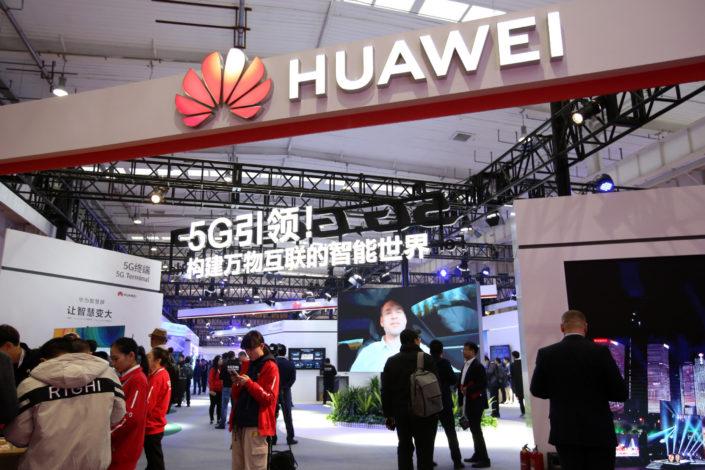 Hoće li uspeti kineski projekat izgradnje novog interneta?