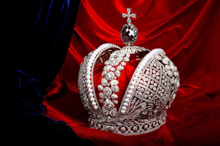 Kraljevsko dostojanstvo