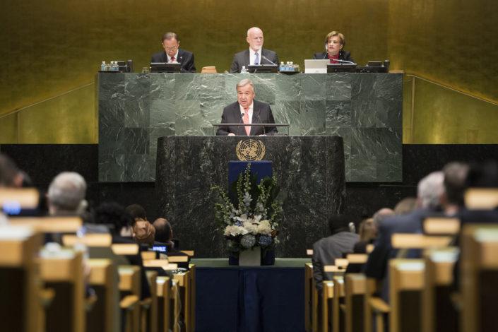 Ž. Jovanović: Negativan izveštaj UN o Prištini je posledica pritiska SAD