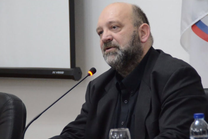 "D. Bokan: Zašto je ""Dnevnik Diane Budisavljević"" važan film"
