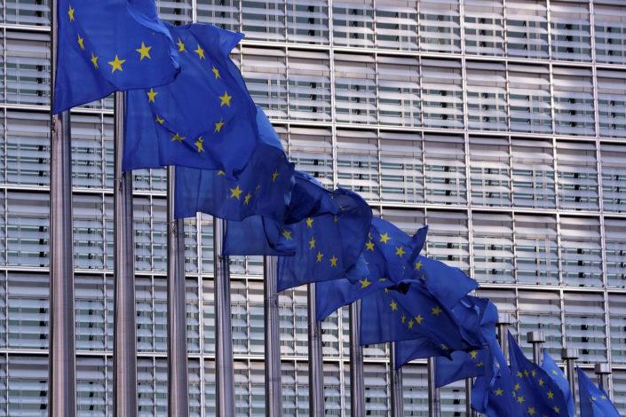 EU nudi pozajmice državama u procesu proširenja, Srbija jedina nije aplicirala