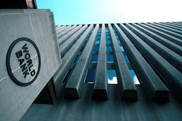 Svetska banka: BDP Srbije će pasti 0.5, a Hrvatske 6.2 odsto