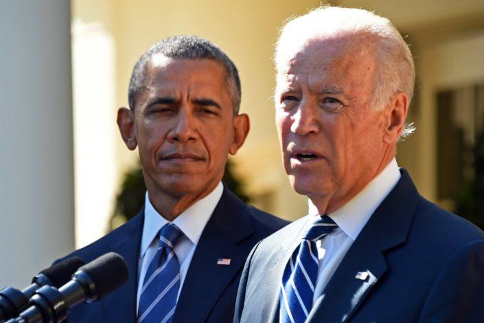 Hoće li Obama i Bajden odgovarati za pokušaj državnog udara?