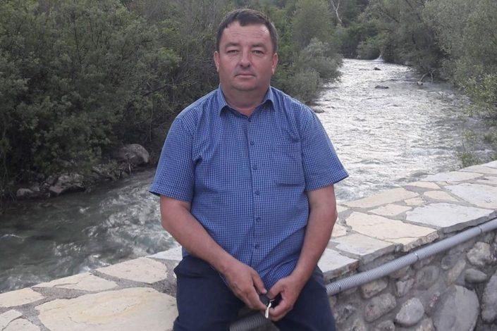 Novi napad na Srbe na KiM, povređen povratnik u selu kod Kline