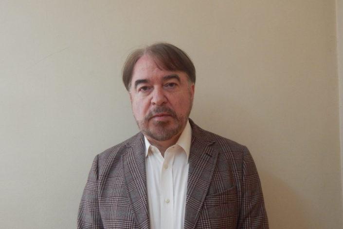 D. Simeunović: Nije tačno da je srpska sloga nemoguća