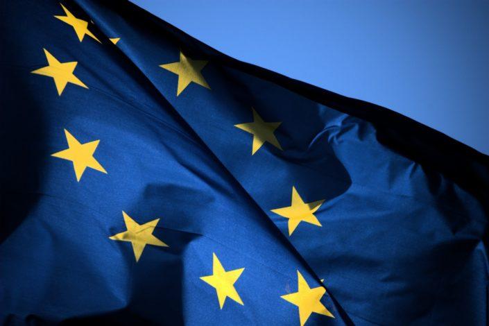 """EU očekuje """"detaljne informacije"""" o istrazi NVO sektora u Srbiji, oglasio se i Amnesti internešenel"""