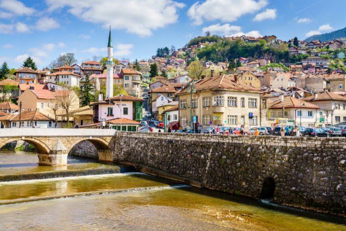 Ne stišava se bura oko najavljene blajburške mise u Sarajevu