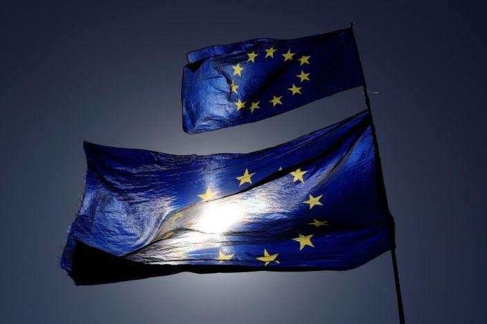 "Dogovor ""Merkron"" kao dašak nade za EU?"