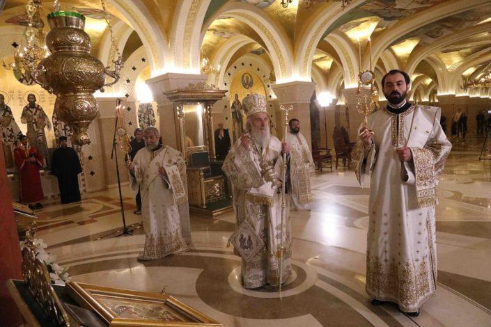M. Stepić: Crkva, struka, politika