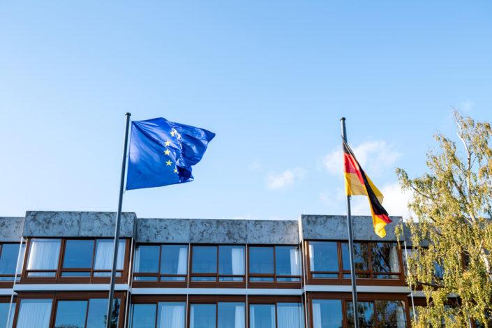 N. Babić: Kako je nemački Ustavni sud zatresao temelje EU