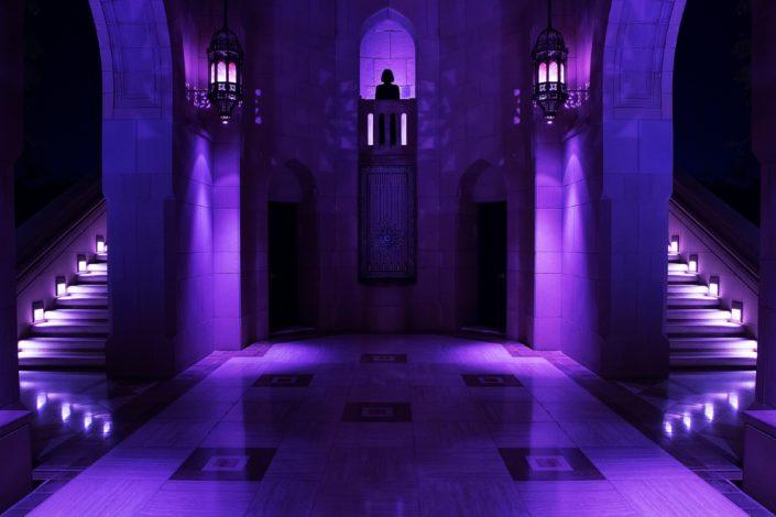 """O """"Tajnim koridorima moći"""""""