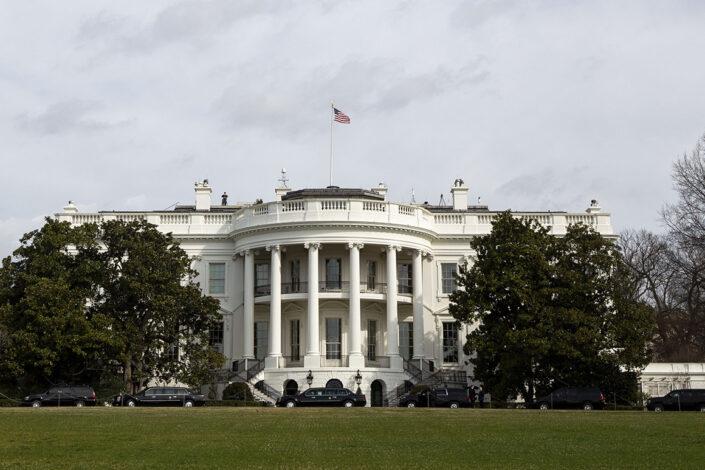 Vašington post: Bela kuća razmatra da deo duga prema Kini proglasi nevažećim