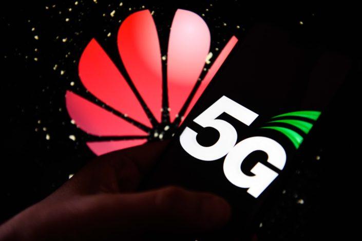 Da li je Srbija odložila ili obustavila razvoj 5G mreže?
