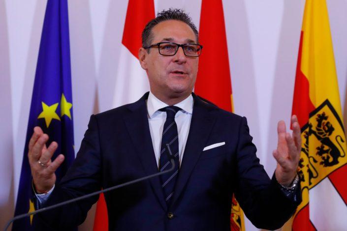 Štrahe: Ne menjam ubeđenja, Kosovo je koren Srbije