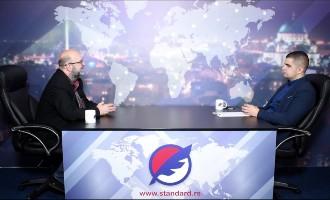 Dragoslav Bokan: Jugoslovenstvo je razvodnilo srpski nacionalni identitet