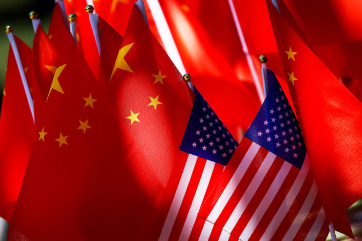 Kina najavila da će prodati 20 odsto dolarskih obveznica, šta to tačno znači?