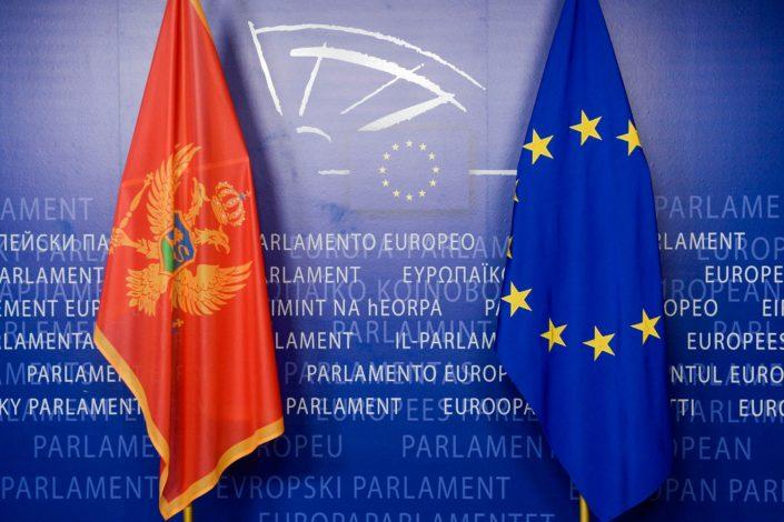 Nagrada iz Brisela: Crna Gora otvorila poslednje poglavlje pregovora sa EU