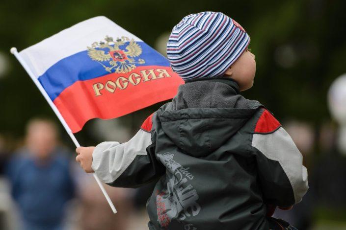 Kakvu alternativu Rusija nudi svetu?