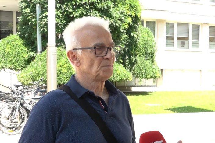 Ponavljaju se izbori u Šapcu, SNS tvrdi da je u pitanju skandalozna odluka
