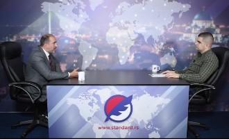 Dušan Proroković: Poziv Vučiću u Vašington uoči Vidovdana je provokacija