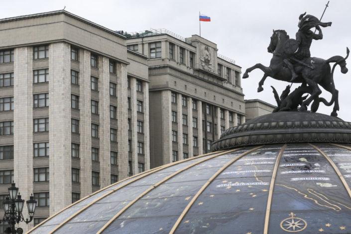 Rusija: Zapad pokušava da potkopa saradnju Moskve i Minska