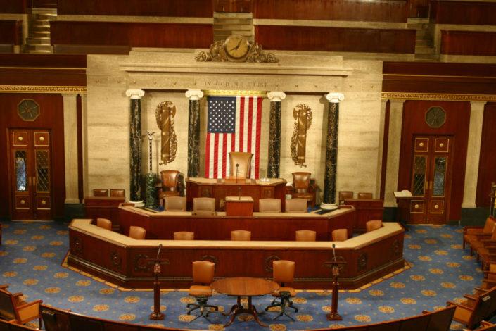 Američki kongres sprema rezoluciju o Srebrenici