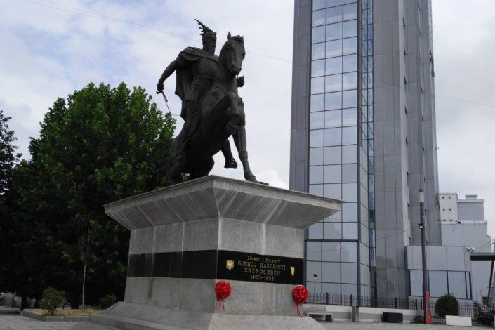 Kosovski ćorsokak