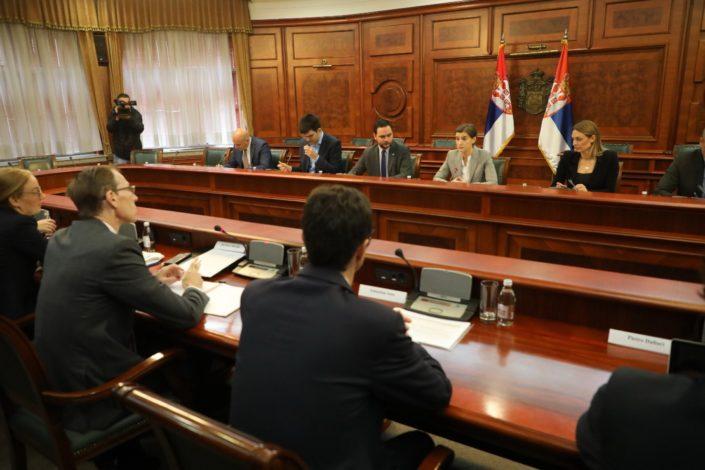 MMF i Srbija – između epidemije i optimizma