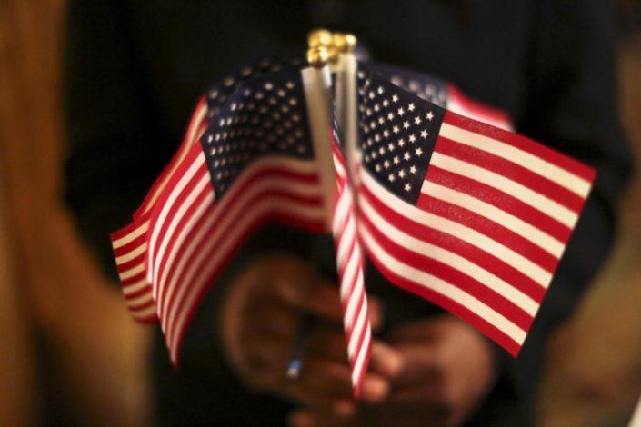 Ambasada SAD: Čestitamo na mirnim izborima, pozdravljamo rezultate OEBS-a