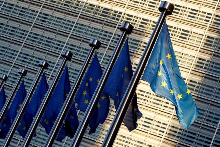 Evropska komisija opet štiti novinare N1 i Nove S od navodnih napada