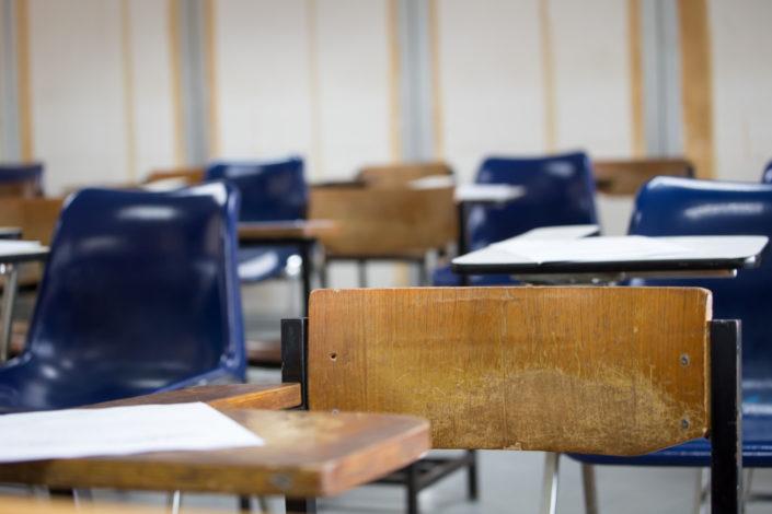S. Reljić: Šta će biti sa školama u doba korone?