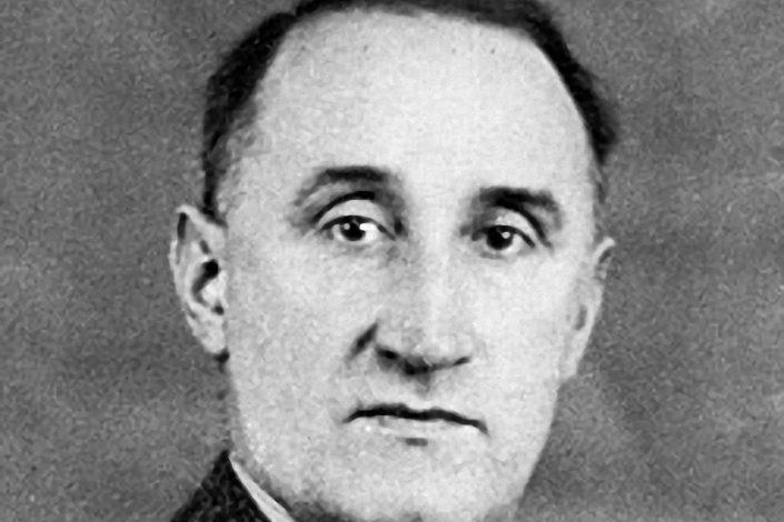 Kako je Mustafa Golubić od salonskih komunista stvarao obaveštajce